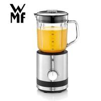 [WMF] 독일 WMF 쿠첸미니스 블렌더 6중날 800ml 400W 유리용기 정품 2년 A/S (키친미니스 믹서기)
